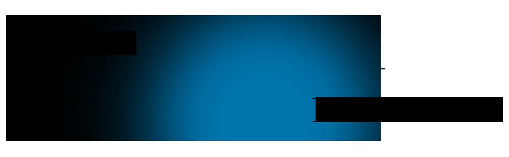 Find a Belk Salon Near You