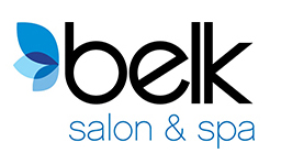 Belk Salons